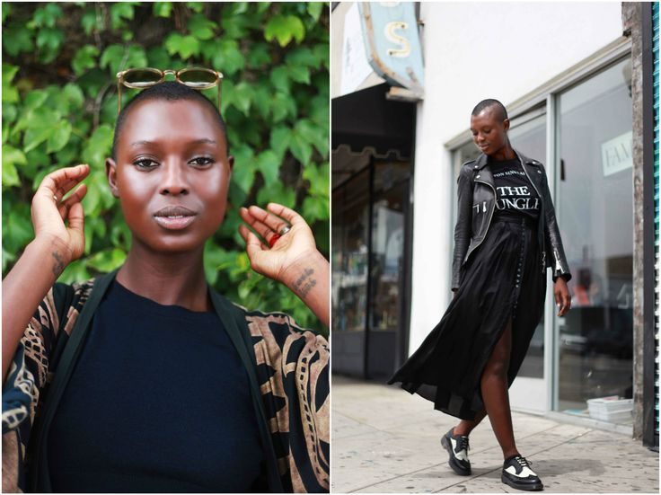 L.A.-based British model and actress Jodie Smith takes The Rhapsody on a fantastic voyage through her tastes, tunes, and travels, and unbelievable tales.