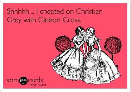 ha ha. very funny. very true.