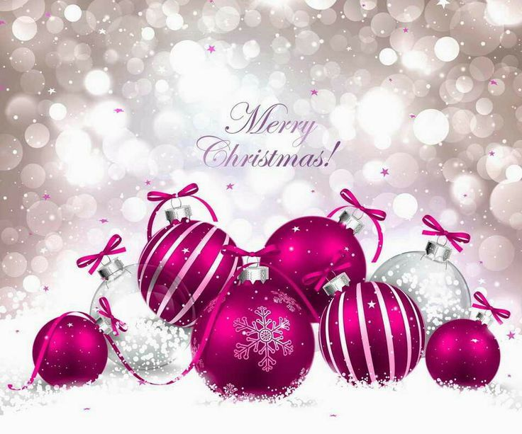 107 best Christmas Wallpaper images on Pinterest | Xmas wallpaper ...