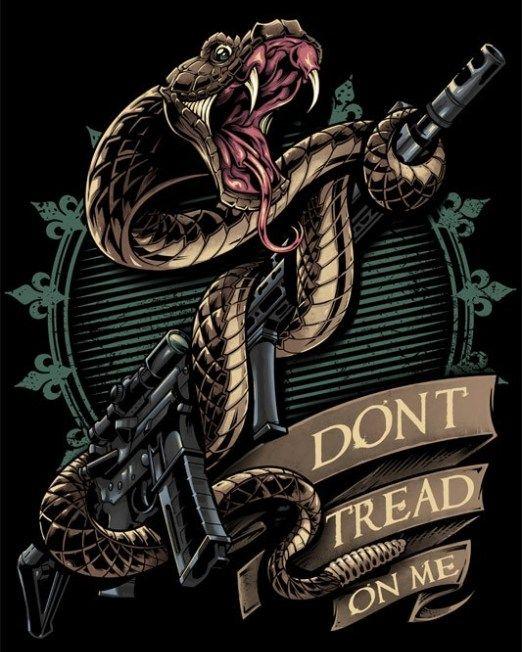 Cabella's T-Shirt Designs   Art   Shirt designs, Snake art, Snake