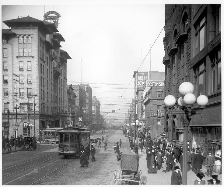 1914 Columbus Columbus, Columbus ohio, Buckeye