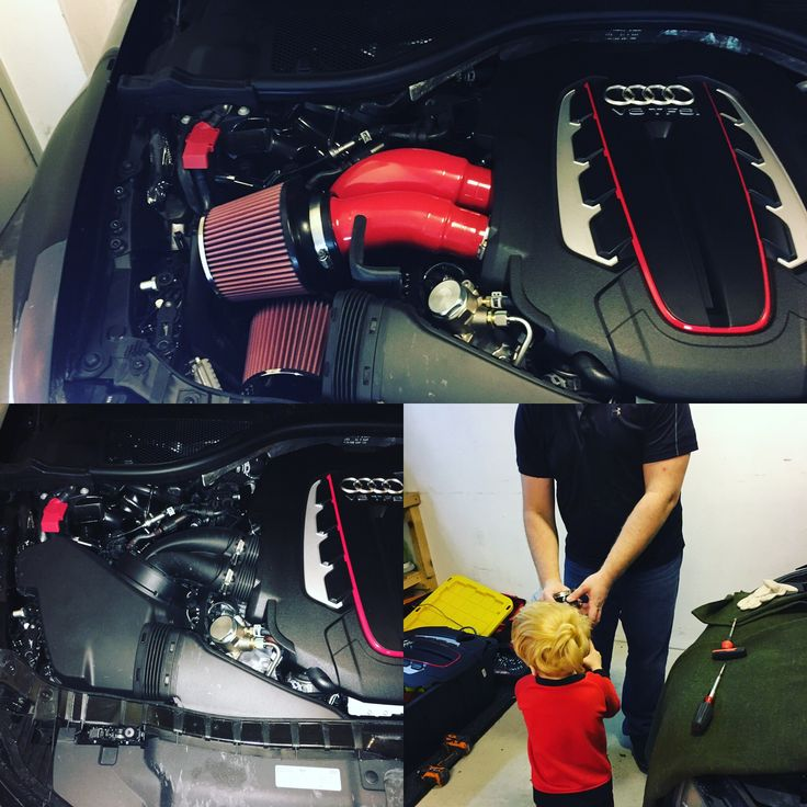 Roc-euro so easy a 3 Year old can do it...mostly #Audi #cars #car #quattro
