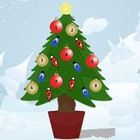 2nd Grade Music:  Trying to get some extra rhythmic and melodic practice in before the holidays?  Try this fun light/ornament powerpoint.This PowerPoint used a