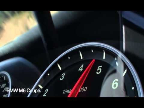 Click Here http://vlautomarketing.com/passthrough.cfm?link=http://www.vlci.ca/en/    BMW Cars For Sale Toronto   Used BMW Dealer Prices Toronto CAN    Serving Toronto, Ontario Canada    Village Luxury Cars  4600 Highway 7 East  in Unionville in the Markham Region  866 764-1474    Village Luxury Cars is proud to be your preferred used car dealer in Unionvil...