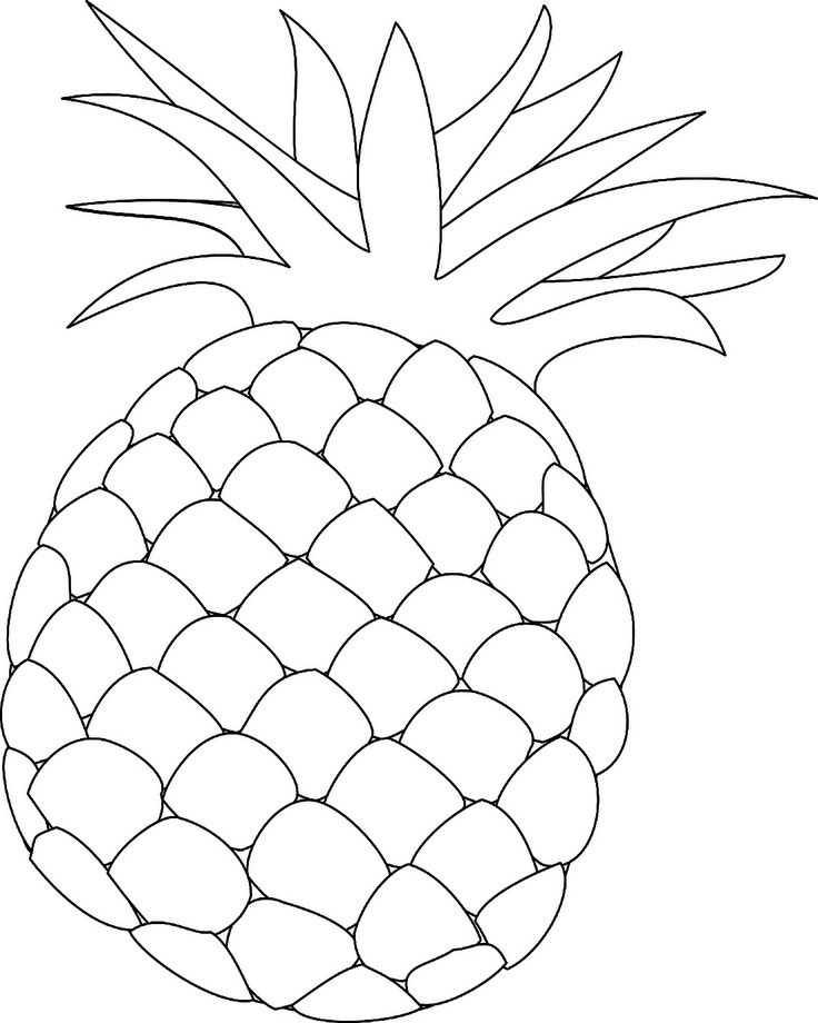 Printable Coloring Pages, Crafts & More: 10+ handpicked ...