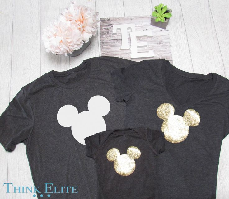 Disney Mickey Family Bundle. disney shirts. Mickey shirts. Disney Family Shirts, Made by Thinkelite1 by THINKELITE1 on Etsy https://www.etsy.com/listing/523990370/disney-mickey-family-bundle-disney
