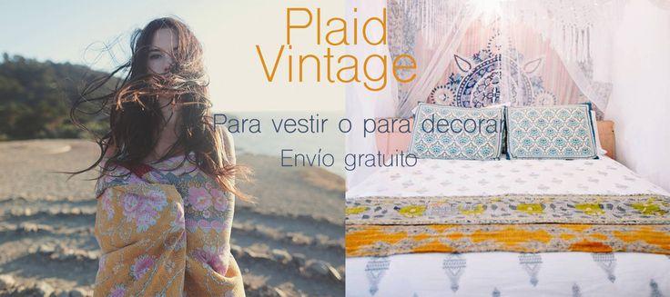 Alfombras Kilim, silla butterfly, mueble vintage, industrial, decoración boho chic, moda - CHICandCLIC