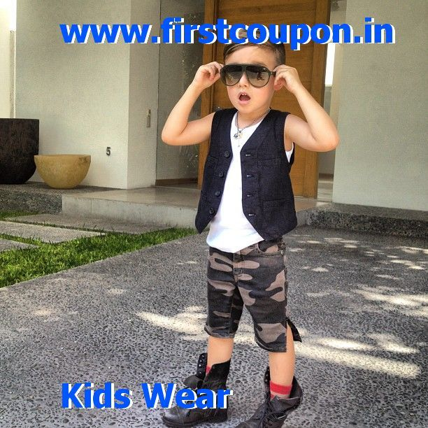 dresses for girls, kids wear dresses for boys, kids clothing, kid's clothes online, buy Kids Wear online, Kids Wear, buy Kids Wear, Kids Wear online, best, deal, online, reviews, low, price wear