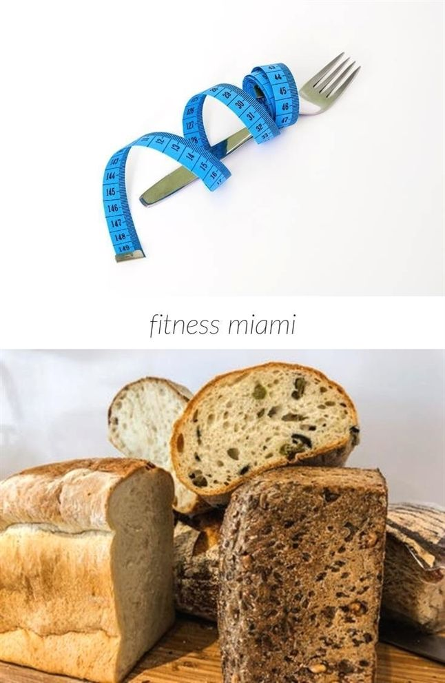 Fitness Miami 570 20181007140757 52 Anytime Fitness Hollywood Fl Health And Fitness Gifts Uk Gym Machines Planet Fitness Workout Hollywood Fl La Fitness