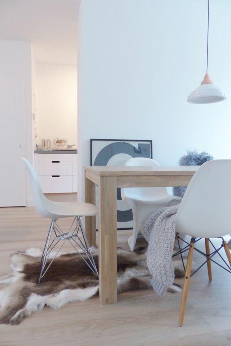 88 best Küche & Esszimmer skandinavisch einrichten images on ...