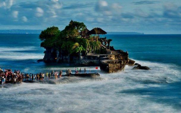 Bali Adası Turlarına İlgi Genellikle Balayı Çiftlerinden #bali #honeymoon #balayı  http://www.turizmtatilseyahat.com/?p=48284