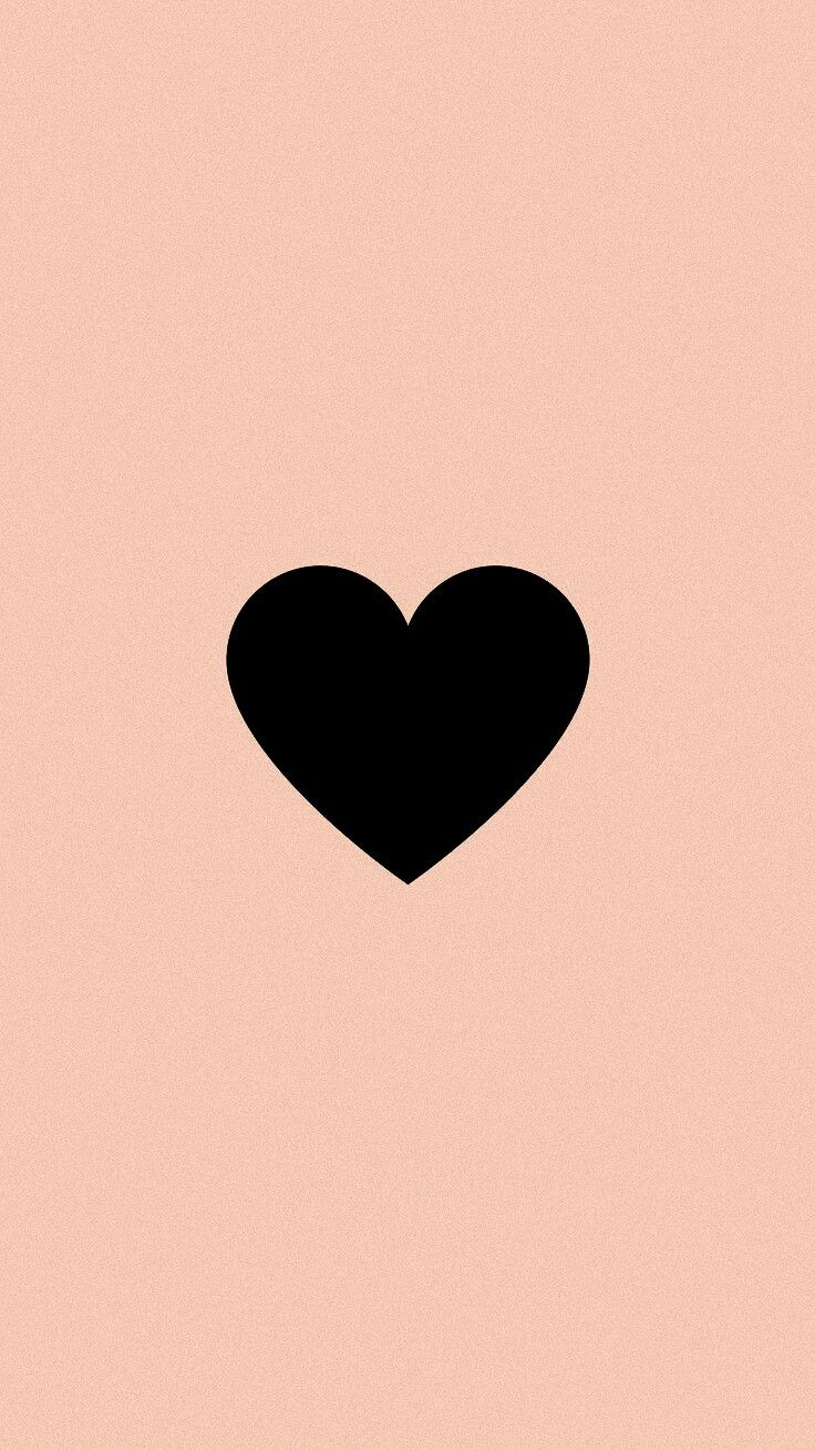 Highlights icons Instagram love like feed heart