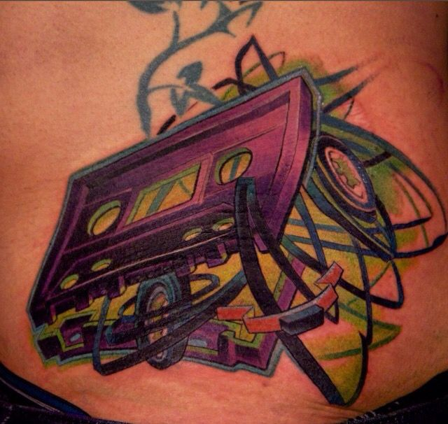 17 best images about tattoo inspiration on pinterest for Tattoo nightmares tommy helm