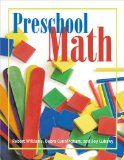 Simple math and graphing in early childhood education | Teach Preschool
