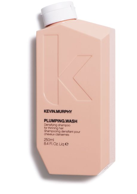 PLUMPING.WASH | Kevin.Murphy – Skincare for Your Hair