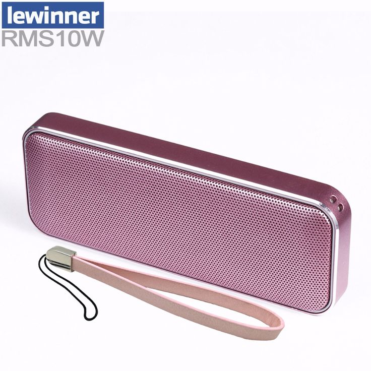 ==> [Free Shipping] Buy Best Super Slim Design Bluetooth Speaker Portable Wireless Mini Square Box Speaker for IPhone and Android Phones Online with LOWEST Price   32799033571