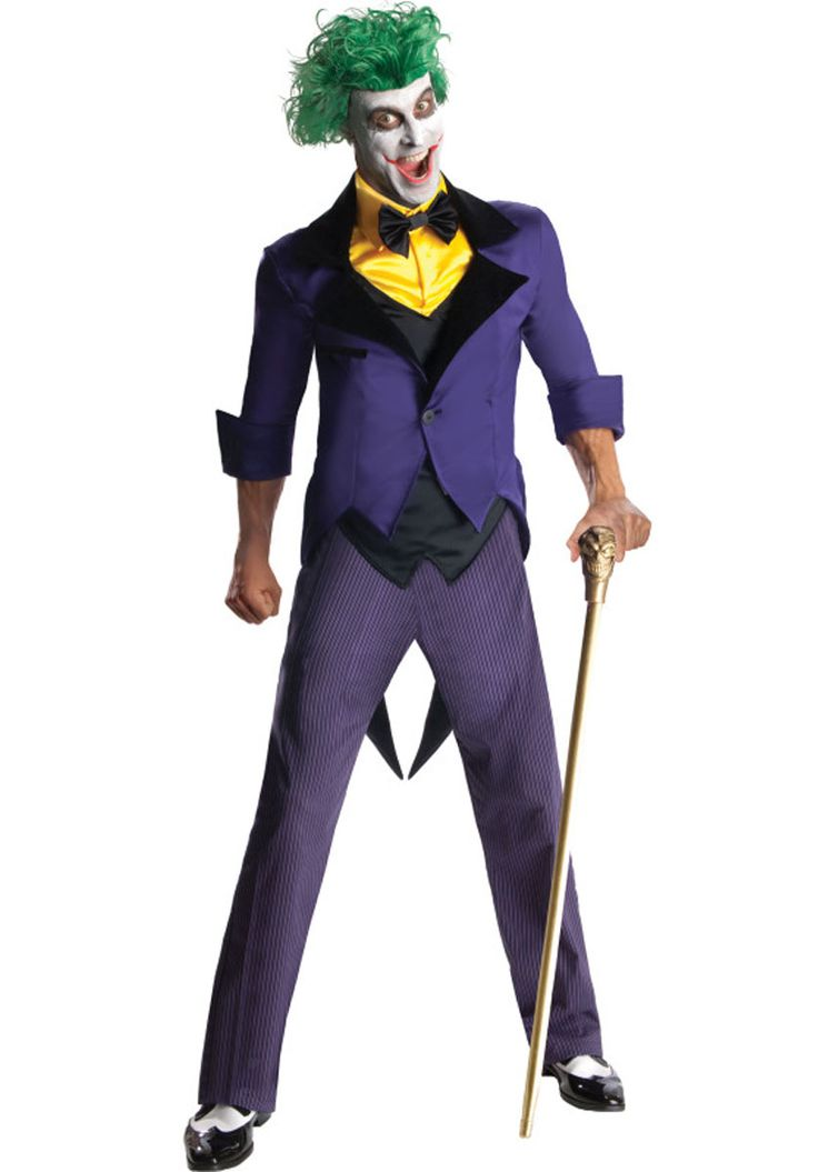 255 best images about superhero costumes on pinterest batgirl costume spiderman costume and. Black Bedroom Furniture Sets. Home Design Ideas