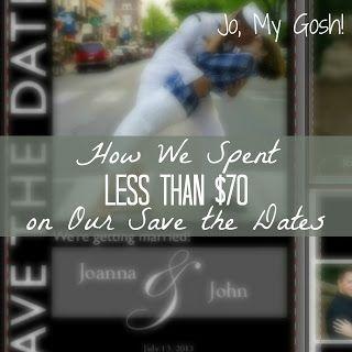 laid less than three dates