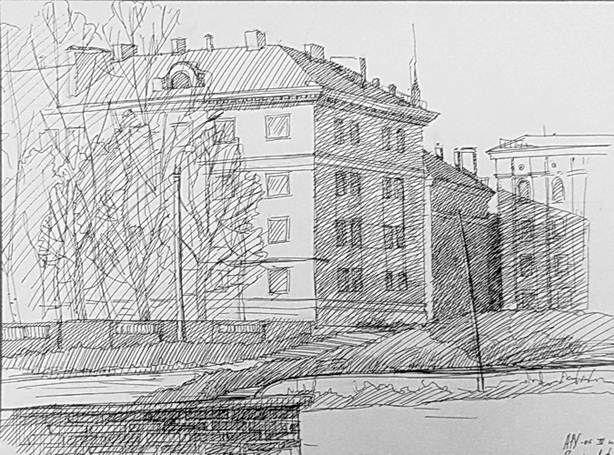 https://yandex.ru/images/search?text=как нарисовать скетч интерьера линейная перспектива в цветном карандаше