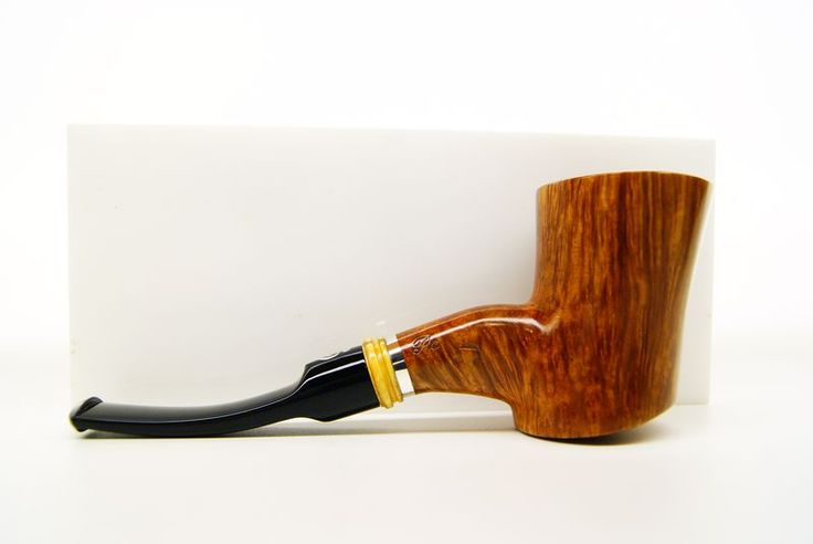 Pipe italiane rodate varie : Don carlos pc 2 note - Tabaccheria Sansone - Pipe Tabacco Sigari - Accessori per fumatori