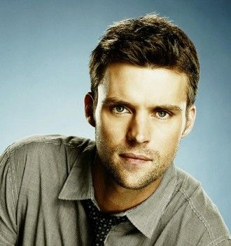 "Jesse Spencer, ""Chicago Fire"" (click to see list of 25 of Fall TV's most beautiful men)"
