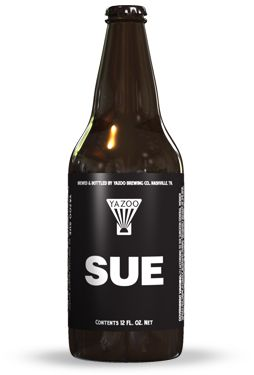 A Beer Named Sue 17 Best images ...