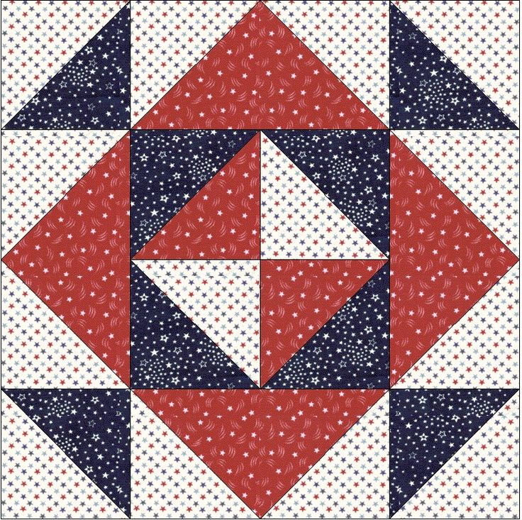 18 Best Images About Patchwork Amp Quilt Block Of The Month