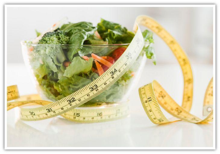 sapereconsapore: Dieta chetogenica? No grazie!