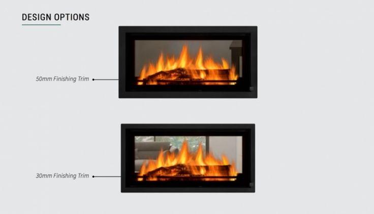 17 Best Ideas About Wood Heaters On Pinterest Metal Fire