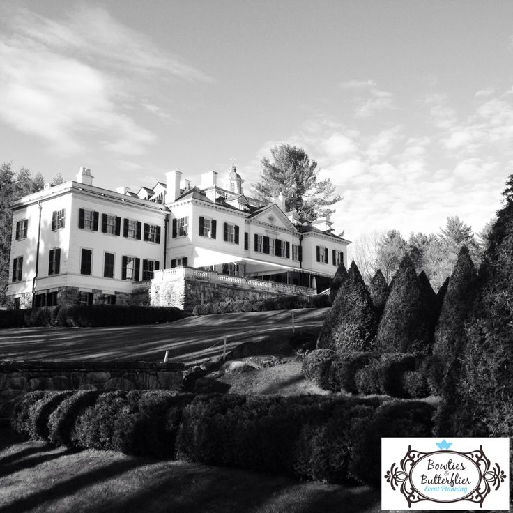 Unusual Wedding Venues Ma: 134 Best Images About Western Massachusetts Wedding Venues