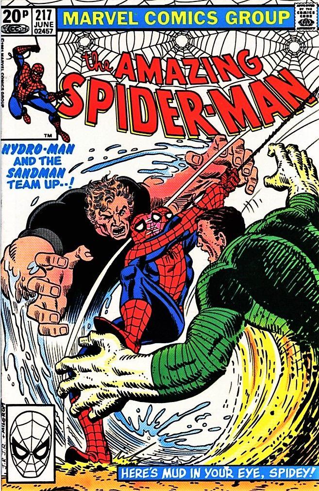 AMAZING SPIDER MAN #340 VERY FINE FEMME FATALES 1963 VOL 1