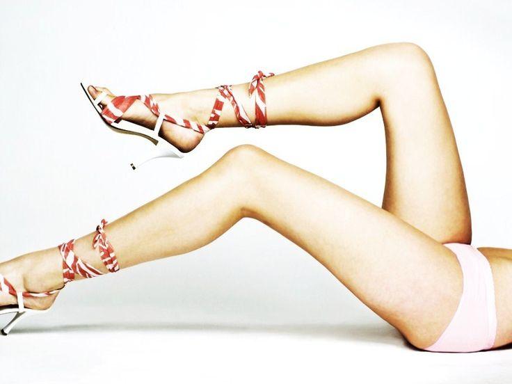 gambe perfette scrub contro cellulite anticellulite naturale gambe sode magre toniche senza imperfezioni
