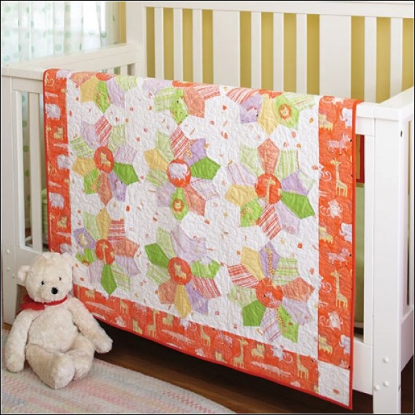 1000 Images About Baby Quilts On Pinterest Pinwheels