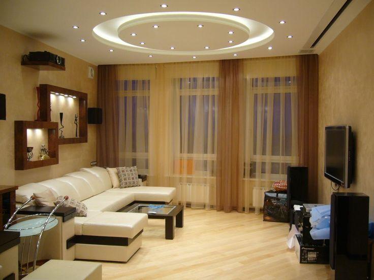 ремонт квартир с камином фото - Поиск в Google