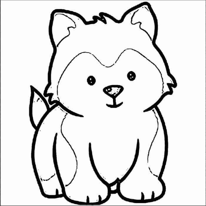 Traceable Detective Pikachu Coloring Pages - Dejanato