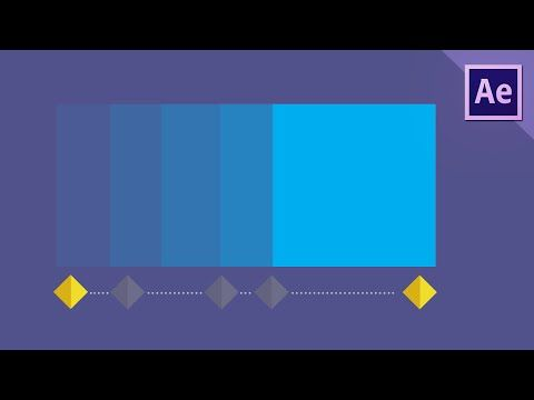 For my full course on how to learn After Effects from scratch, ho here: http://learnfromme.net/after-effects-for-beginners/ Description: In this tutorial I w...
