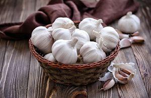 Bawang Putih, Bumbu Dapur dengan Segudang Manfaat