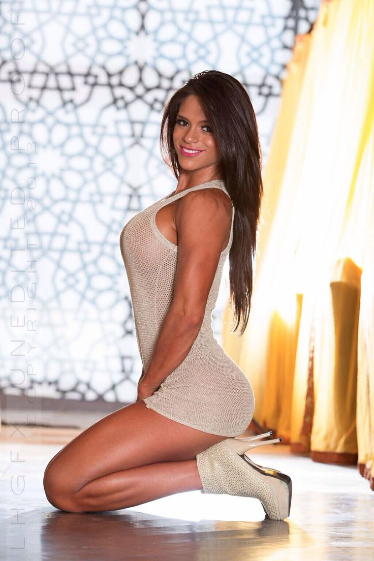 Michelle Lewin naked (33 fotos), hacked Erotica, YouTube, braless 2018