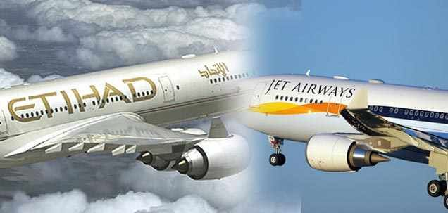 The ball is in Supreme Court: Subramanian Swamy contends Jet-Etihad Airways deal. Find all International News, International latest update, International News headlines, Breaking International News, Daily International News, International latest updates in English only on http://daily.bhaskar.com