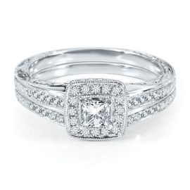 My DREAM ring!!Engagement Ring