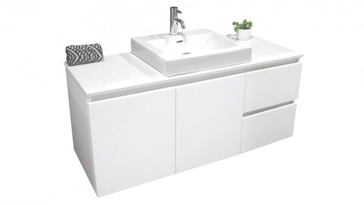 25 Best Bathroom Ideas Images On Pinterest Bathrooms Decor Bathroom Ideas And Bathrooms