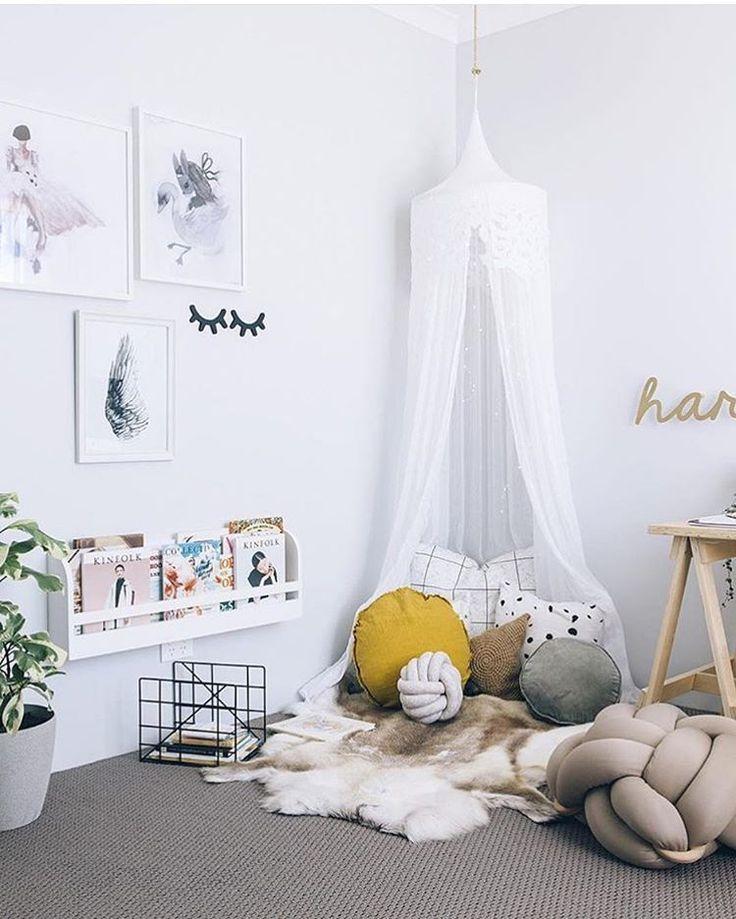 17 Best Ideas About Cozy Den On Pinterest: Best 25+ Cosy Corner Ideas On Pinterest