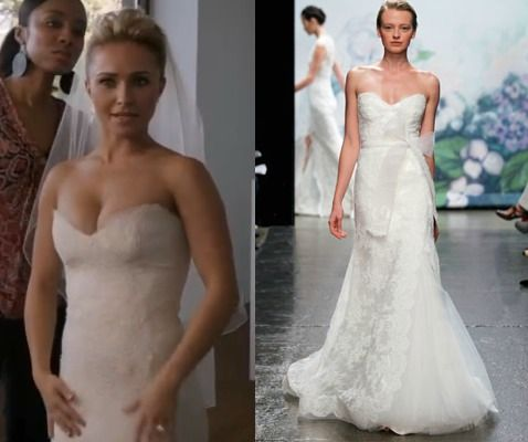 8 best nashville fashion style images on pinterest for Wedding dresses in nashville