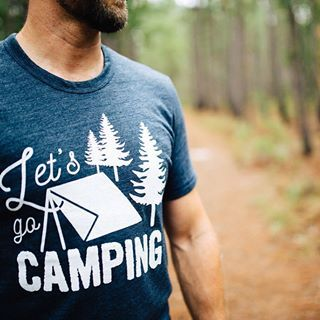 Wild Mountain Apparel - Fall Collection  Photo by @smithphotosandink