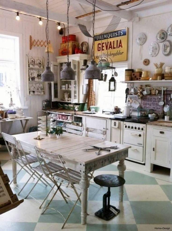 bohemian style kitchens 12 bohemian kitchen on kitchen interior boho id=71324