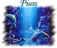 Get your Pisces Love Horoscope, Pisces Relationships and Pisces Astrology Predictions from 12horoscopesigns. Love horoscopes with Pisces compatibility charts are out there