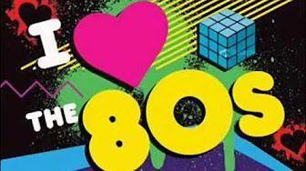 MUSICA PARA RECORDAR. OLDIES 80,S VOL. 1. - YouTube