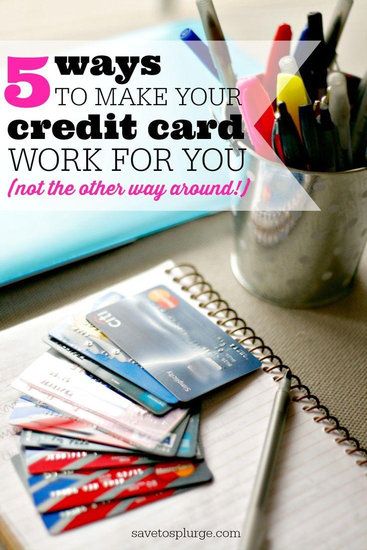 Make Credit Card Online Free