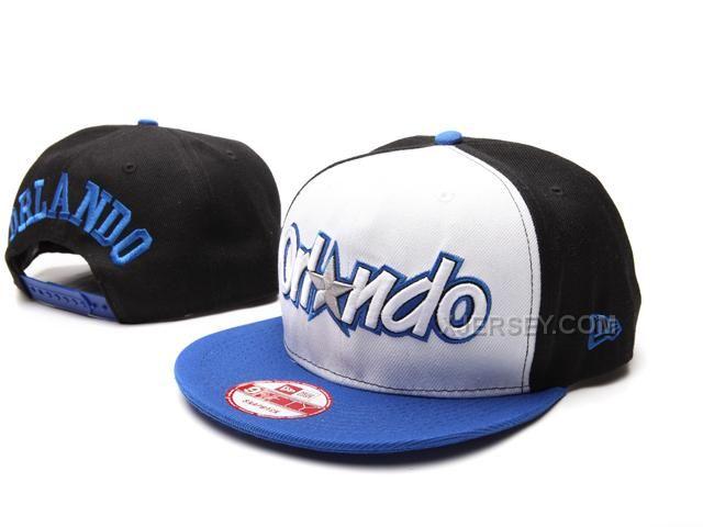 http://www.xjersey.com/orlando-magic-caps01.html ORLANDO MAGIC CAPS-01 Only $24.00 , Free Shipping!