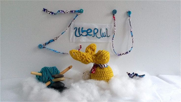 Welcome aboard !  Our online shop is now open. Join us to discover our first creation on Zuberlulu Etsy Shop.  https://www.etsy.com/ca-fr/shop/Zuberlulu